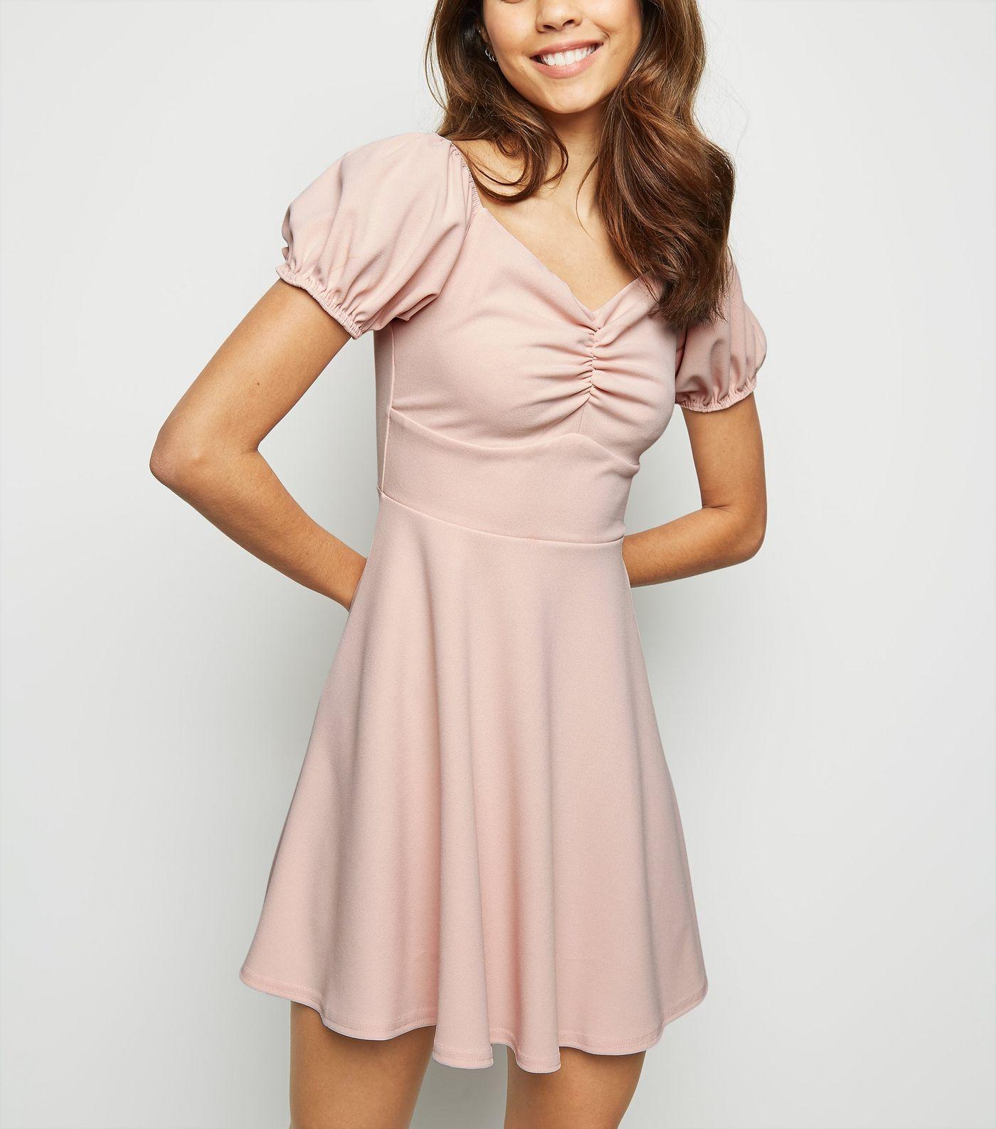b480db975a Beach Dresses And Cover Ups New Look | Saddha