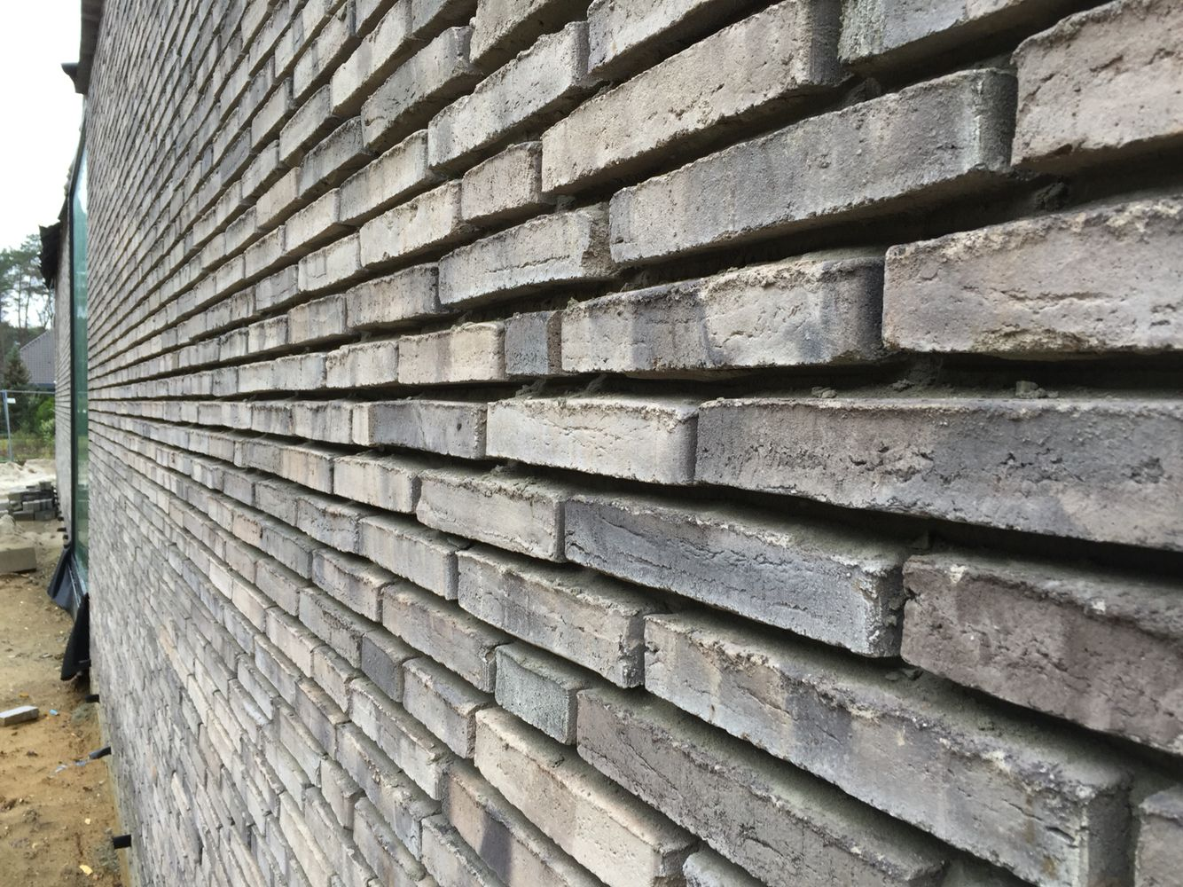 45 best mortar joints images on pinterest bricks architecture