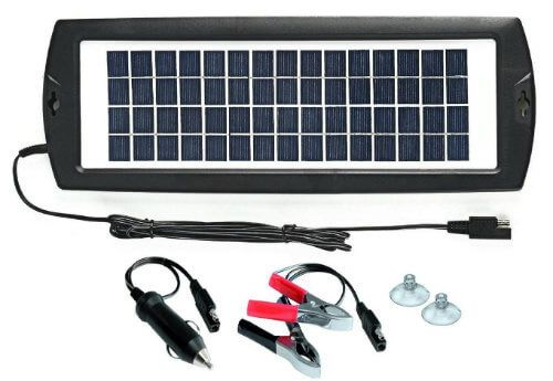premium selection wide range buy cheap best solar car battery charger booster top selling amazon ...