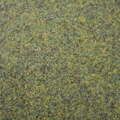 Donkersloot carpet - GR.11.13.BT6 - GRINGO Constructie: nonwoven needlepunch Type: