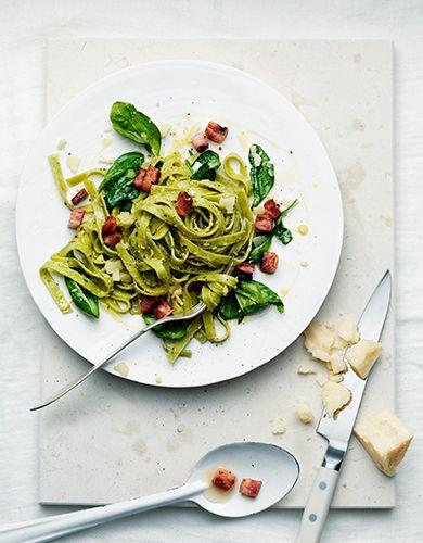 food - http://www.rolandpersson.com