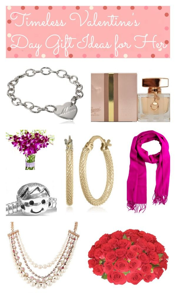 timeless valentine's day gift ideas for her & $125.00 amazon gift, Ideas