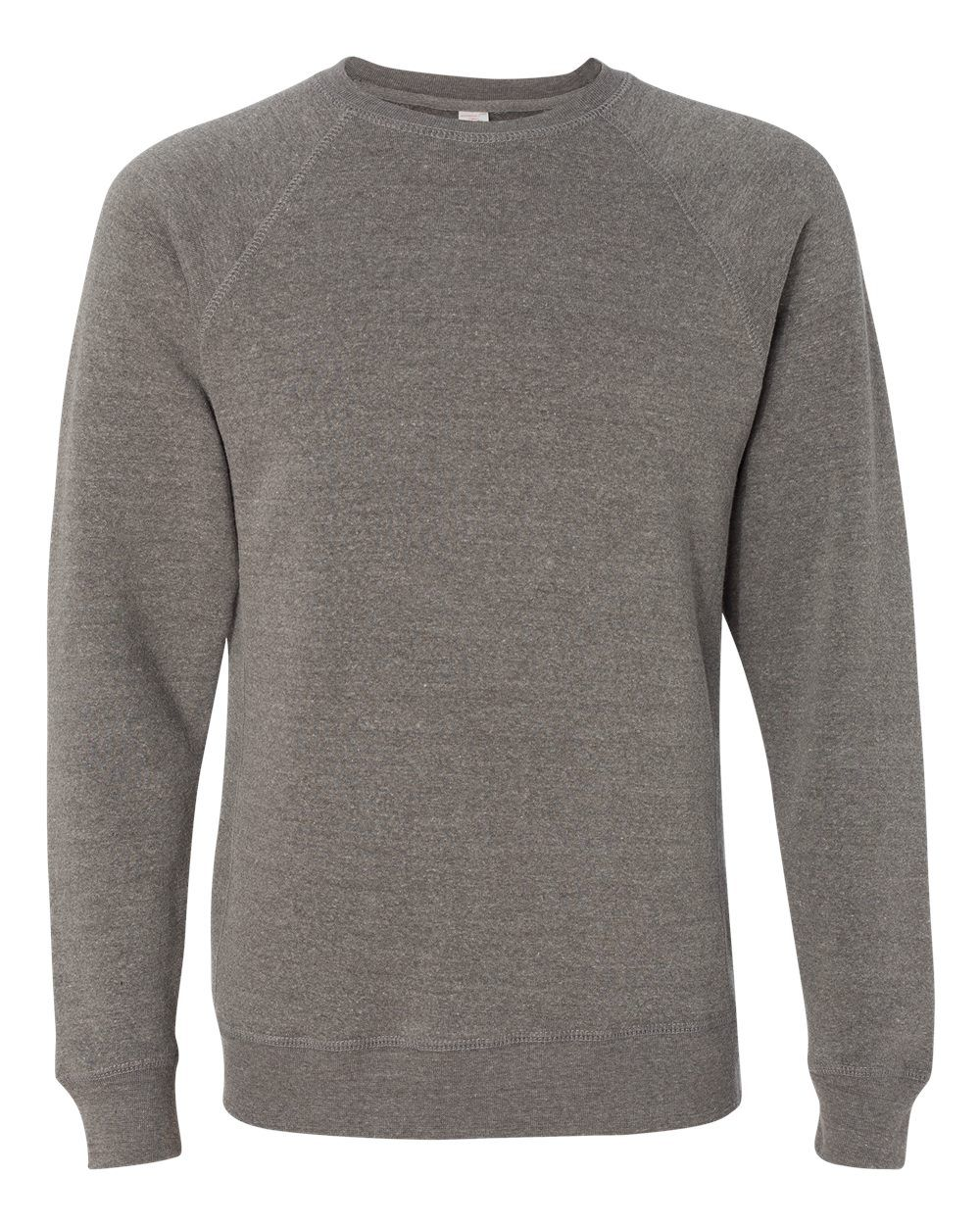 Wofupowga Mens Casual Solid Color Hooded Long Sleeve Pullover Sweatshirts