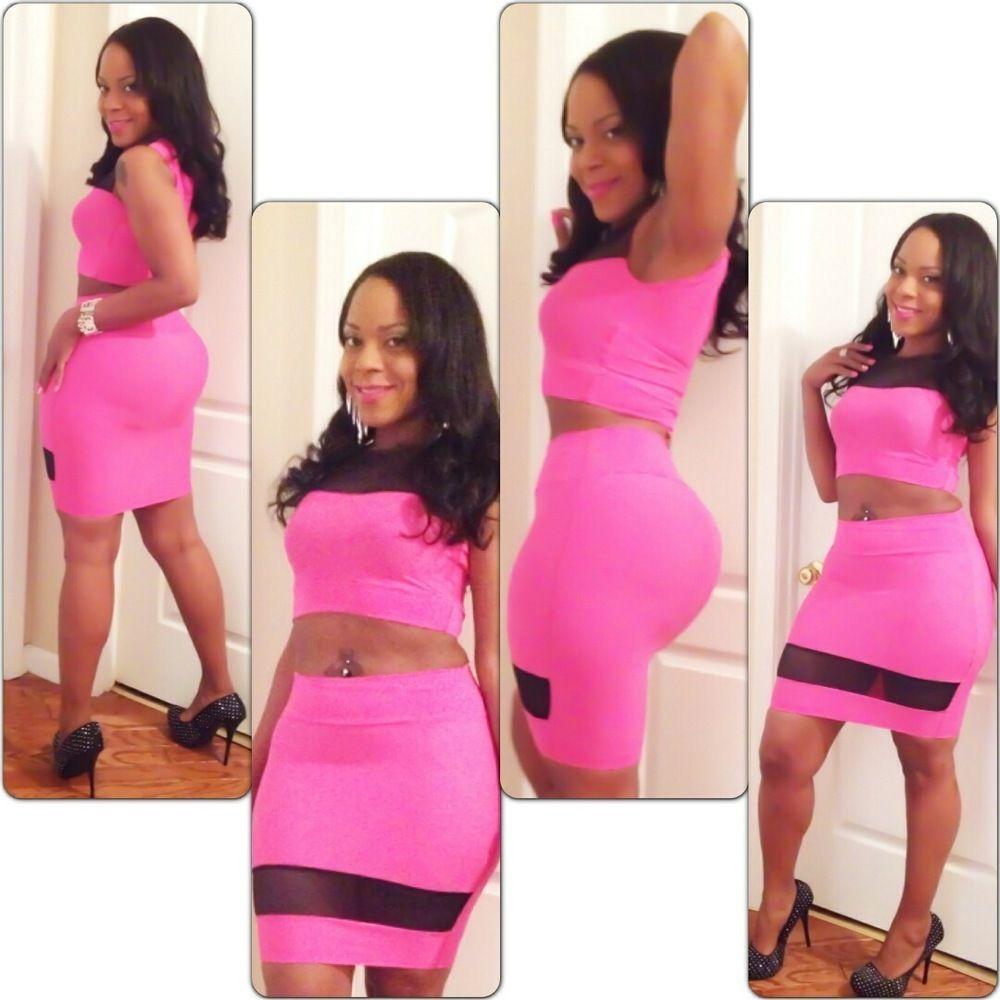 Club Dresses 2014 Other dresses dressesss abf003f86d58