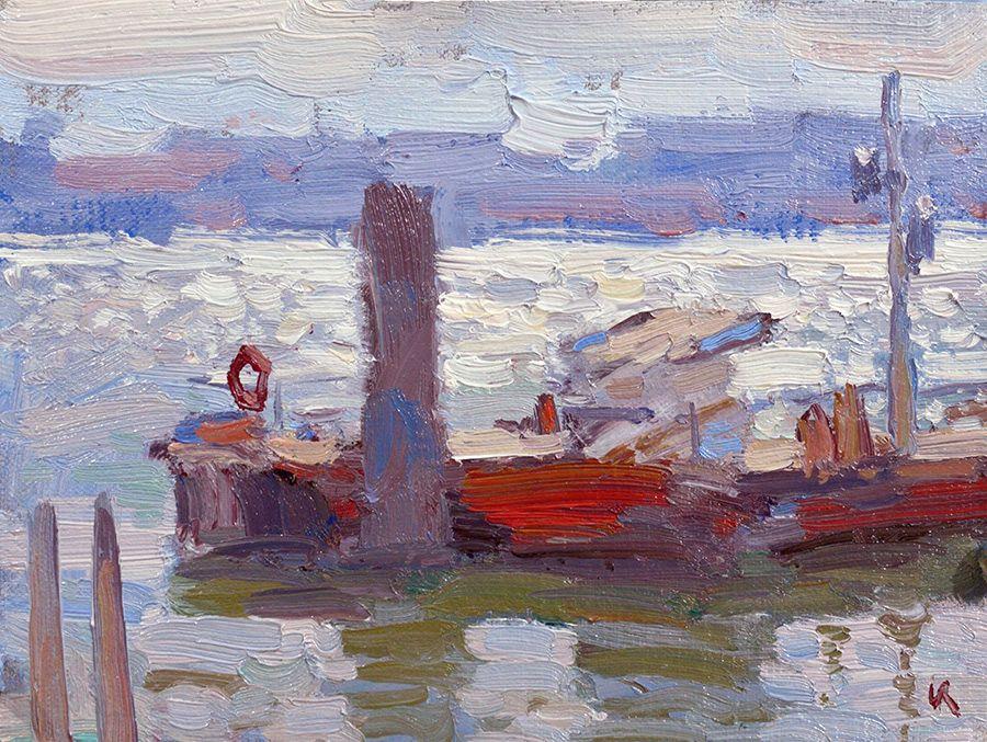 Boat-Dock---Cais-de-Sodré-2+900.jpg (900×677)