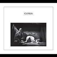 Closer [Collector's Edition] - Joy Division (Rhino)