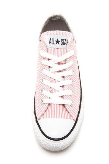 d5efdb149e17 Converse stripes
