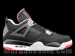 half off 2e542 8aa26 Nike Air Jordan 4 Retro -