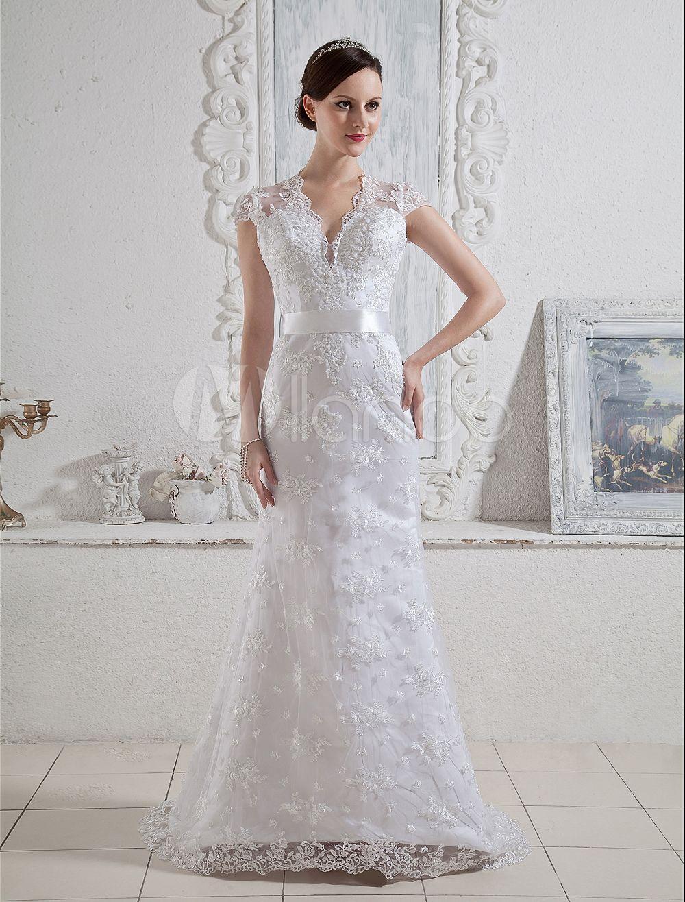 Famous Titanic Wedding Dress Collection - Wedding Dress Ideas ...