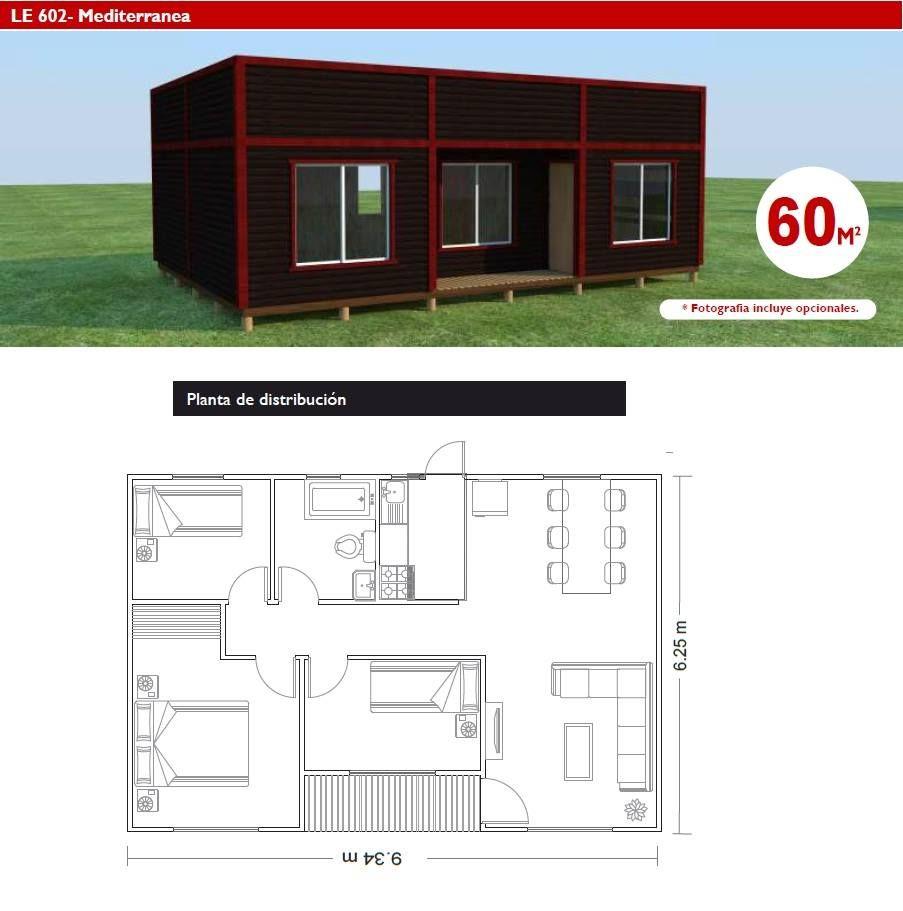 Ubicacion casas de madera casas prefabricadas baratas for Casas madera pequenas baratas