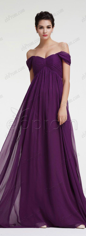 Dark purple maternity bridesmaid dresses plus size formal dress dark purple bridesmaid dresses mix and match bridesmaid styles maternity bridesmaid dresses sweetheart bridesmaid gowns ombrellifo Gallery