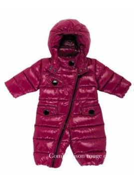 OMG, I am so so like  Goose. If he gives me it as Christmas gift, I will love him. http://canadagoose-kids.blogspot.com/