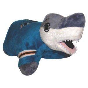 Nhl San Jose Sharks Pillow Pet Yardseller San Jose Sharks Shark