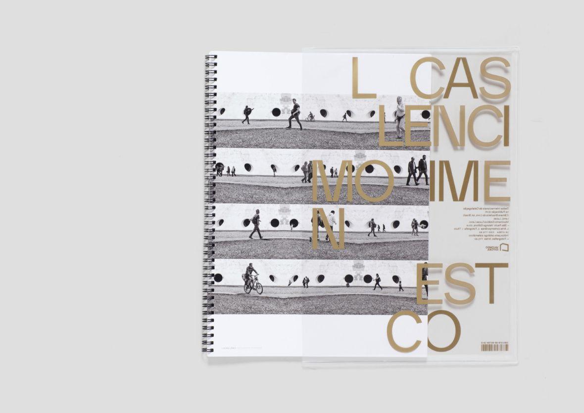 editorial-lucaslenci-movimentoestatico-07-1180x834.jpg (1180×834)