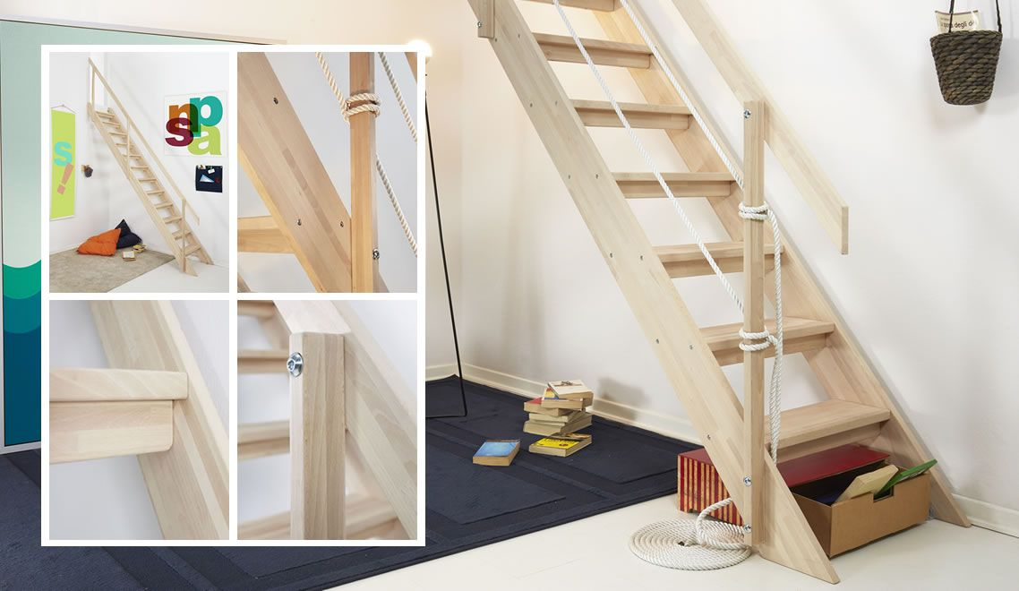 Best Stairs And Contemporary Staircases Online Fontanot Uk 400 x 300