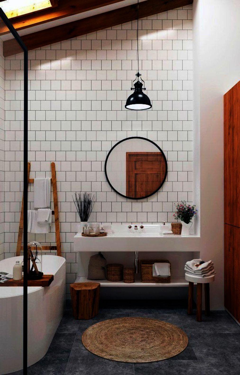 Bathroom Vanities Reclaimed Wood underneath Bathroom