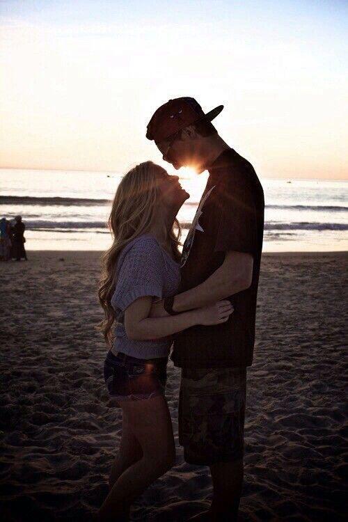 boyfriend, couple, girlfriend, goals, relationship, adoarable