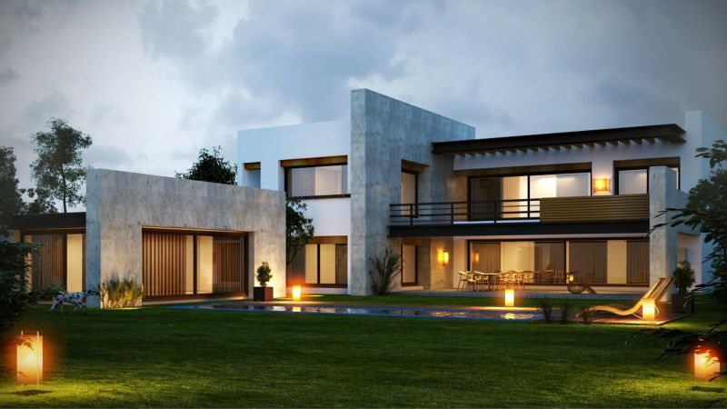 Modern House Plans America,House.Home Plans Ideas Picture