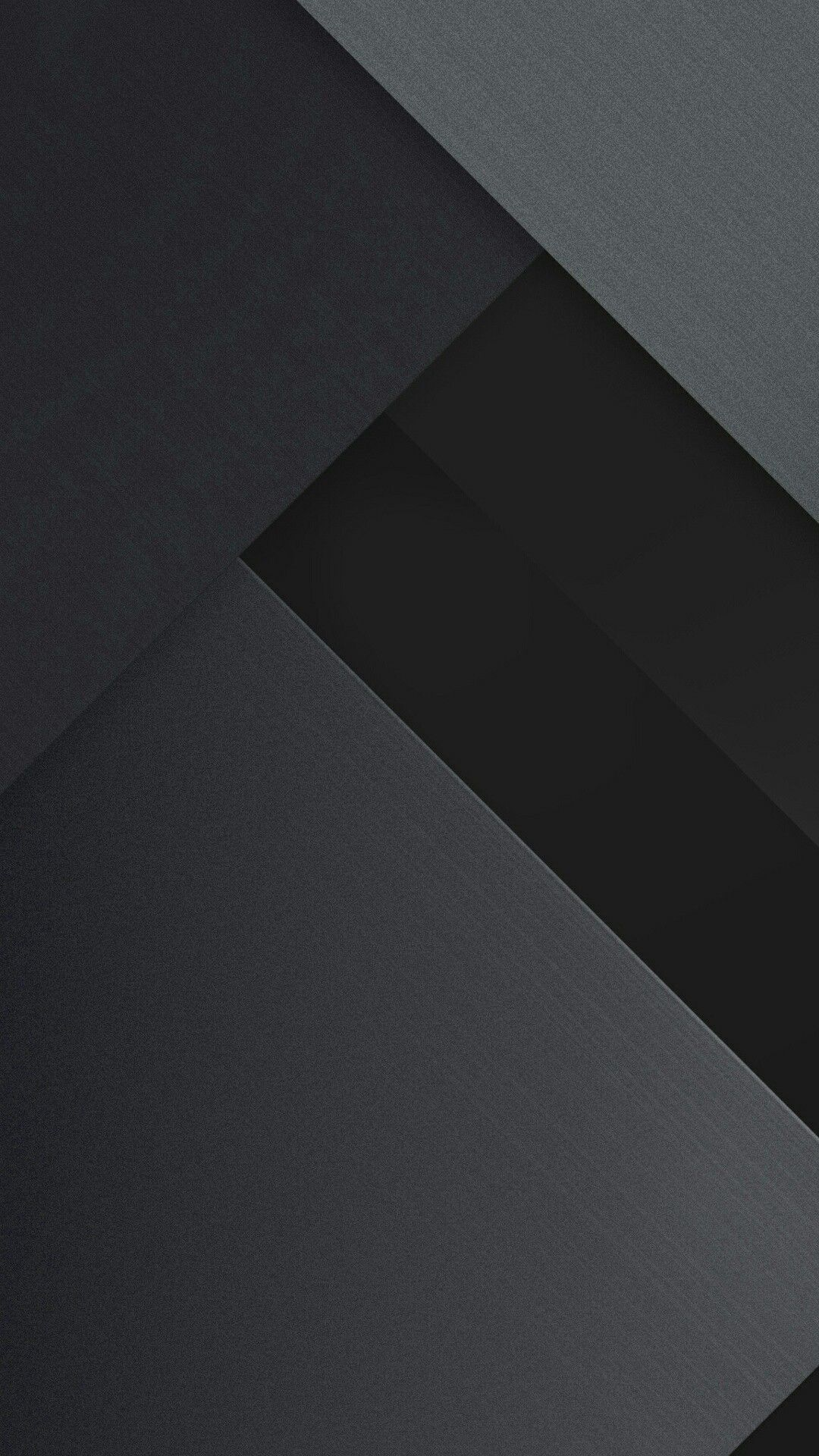Grey Scale Abstract Wallpaper Abstract And Geometric