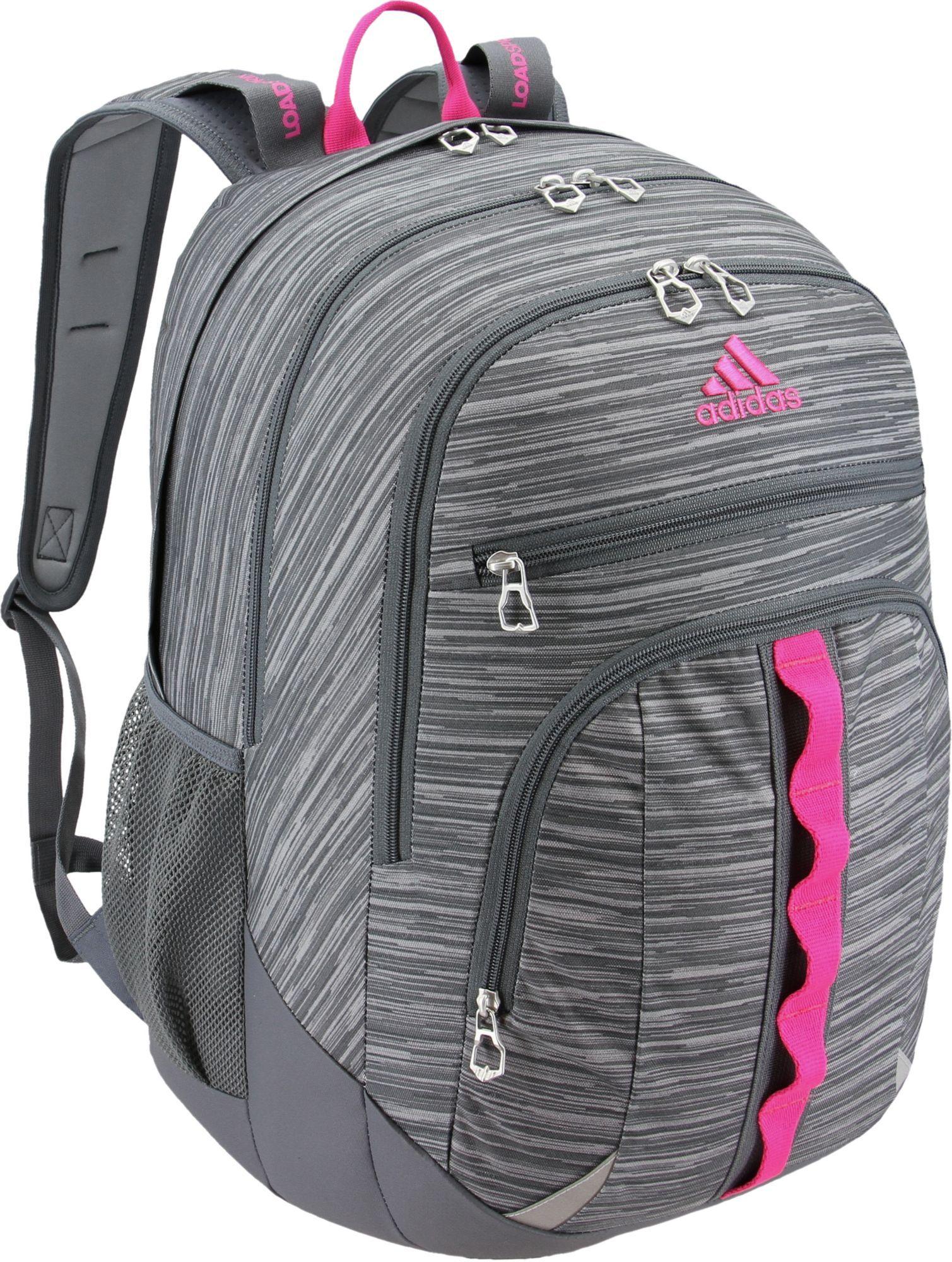 ddc9ea6221 adidas Prime IV Backpack in 2019