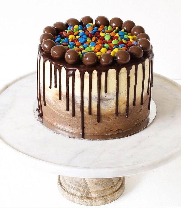 Photo of Wer muss Süßes oder Saures probieren, wenn Sie alle Süßigkeiten hier haben? …