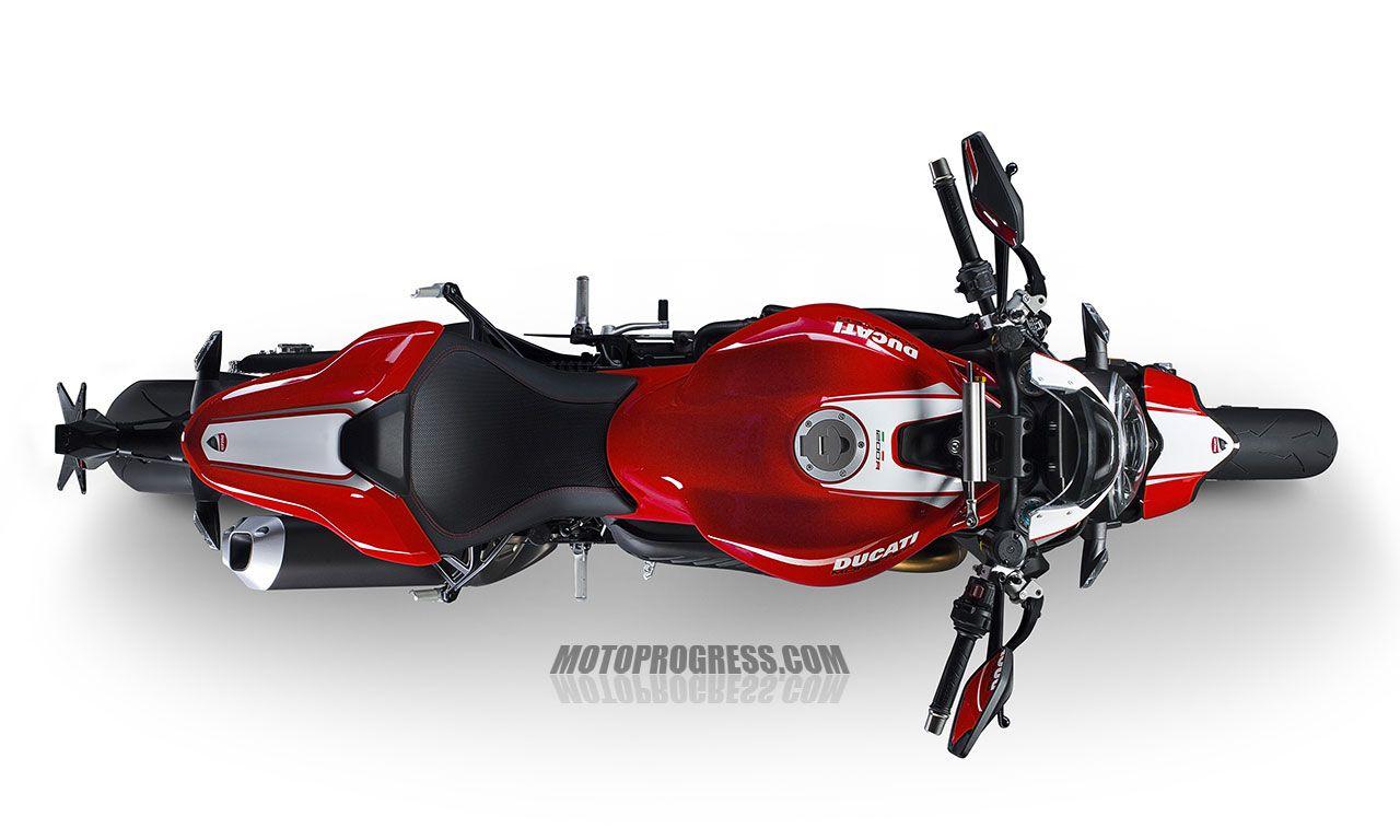 Épinglé sur Photo de moto