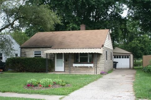 [6+] 2 Bedroom House For Sale At Indiana