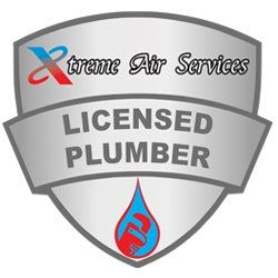 Xtreme Air Services Manage Business Photos Yelp For Business Owners Business Photos Business Owner Yelp