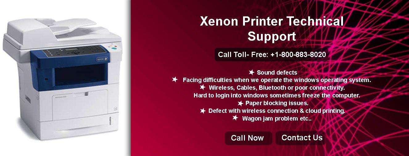 Printer Technical Helpline Number Usa 1 800 883 8020 Printer