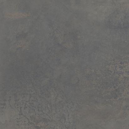 Quick Step Tila Natural Stone Metallic Effect Laminate Flooring