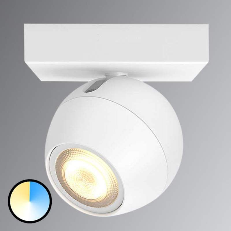 Under Cabinet Led Lighting Armacost Lighting 12 Ft Led Warm Bright White Tape Light Rf3528060 12wwd At The Home Depot Led Lichtband Lichtband Led
