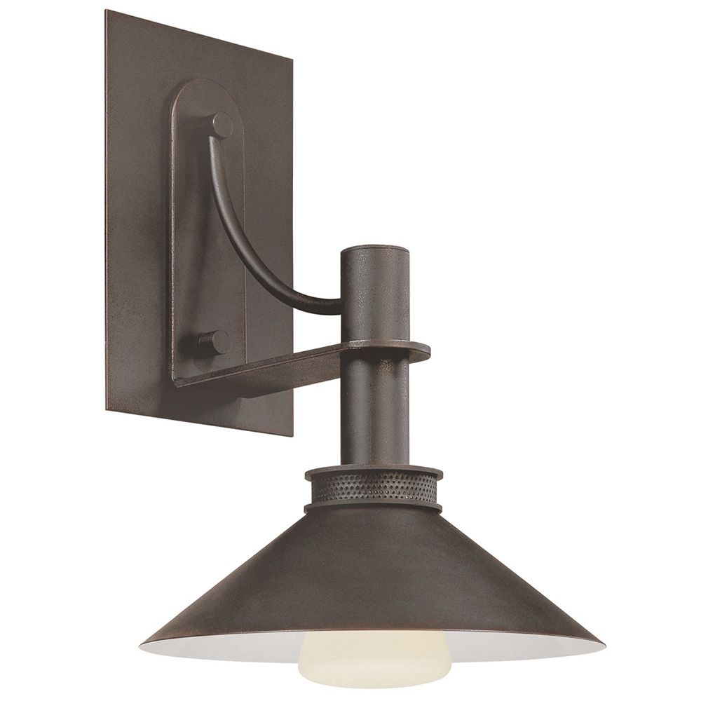 Sonneman Bridge Wall Lamp
