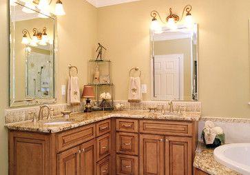 Color Scheme Bathroom Golden Oak Tarleton Bathroom Bathrooms Remodel Bathroom Spa