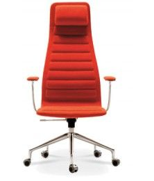 fauteuil hautavec un Lotus est accoudoirsdisponibles Nn80mw
