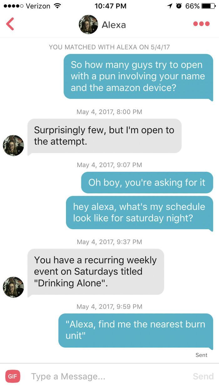 pick up lines for sex