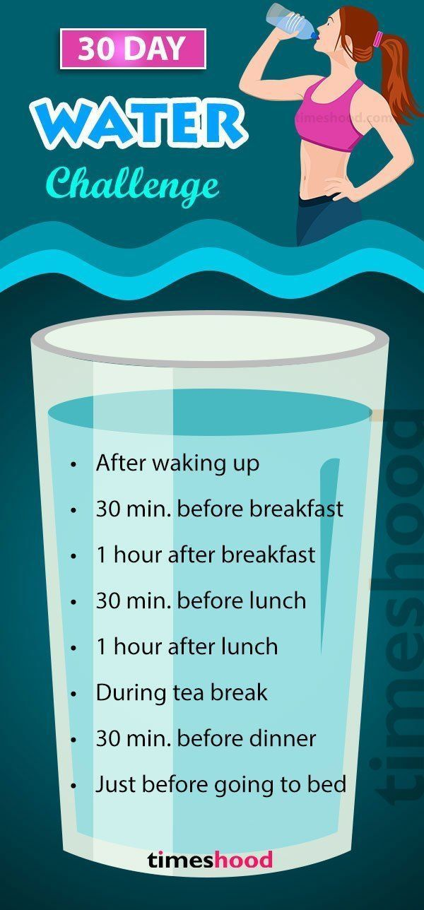 Quick weight loss tips without exercise #weightlossprograms :) | basic weight loss tips#weightlossjo...