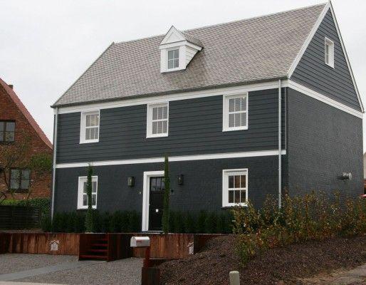 mi casa recherche google mi casa facades pinterest dark house house and doors. Black Bedroom Furniture Sets. Home Design Ideas