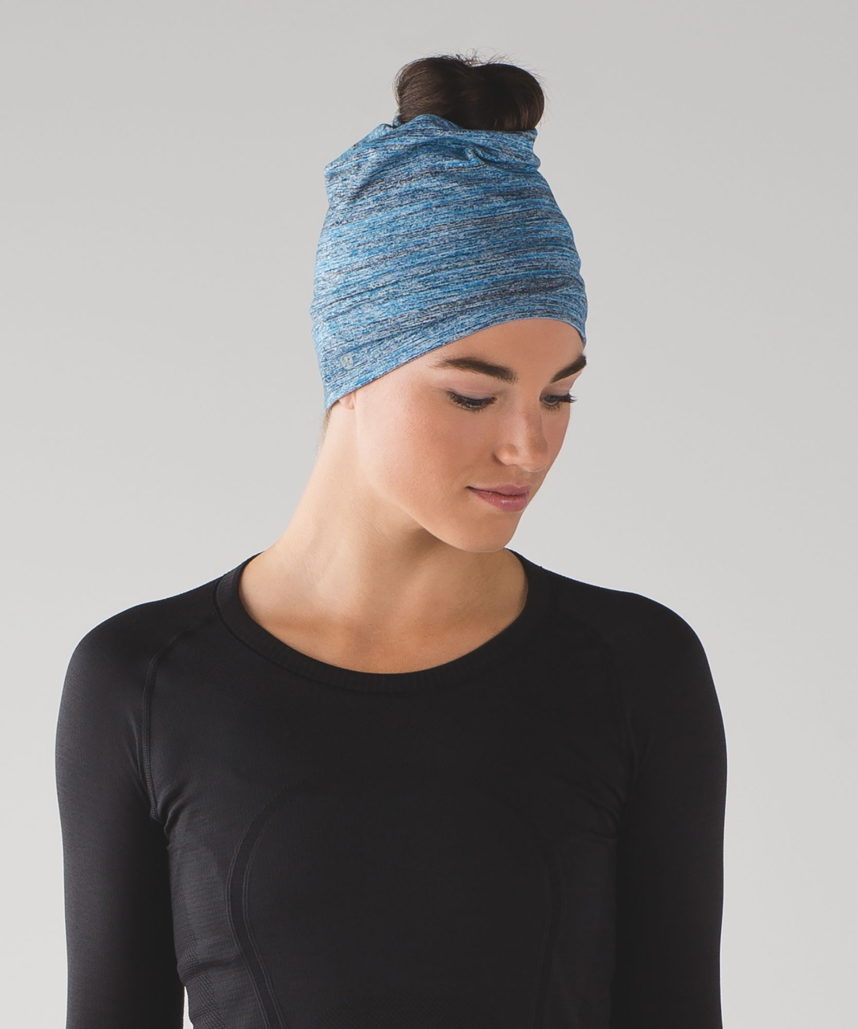 c0a063c4d Women's Beanie - Top Knot Toque - lululemon | Products | Hats, Hats ...