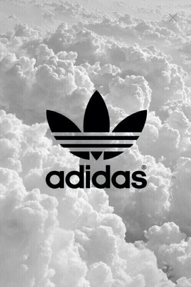 Adidas Backgrounds, Iphone Backgrounds, Wallpaper Backgrounds, Iphone  Wallpapers, Nike Wallpaper, Tumblr Wallpaper, Adidas Logo, Adidas Boots,  Street Styles