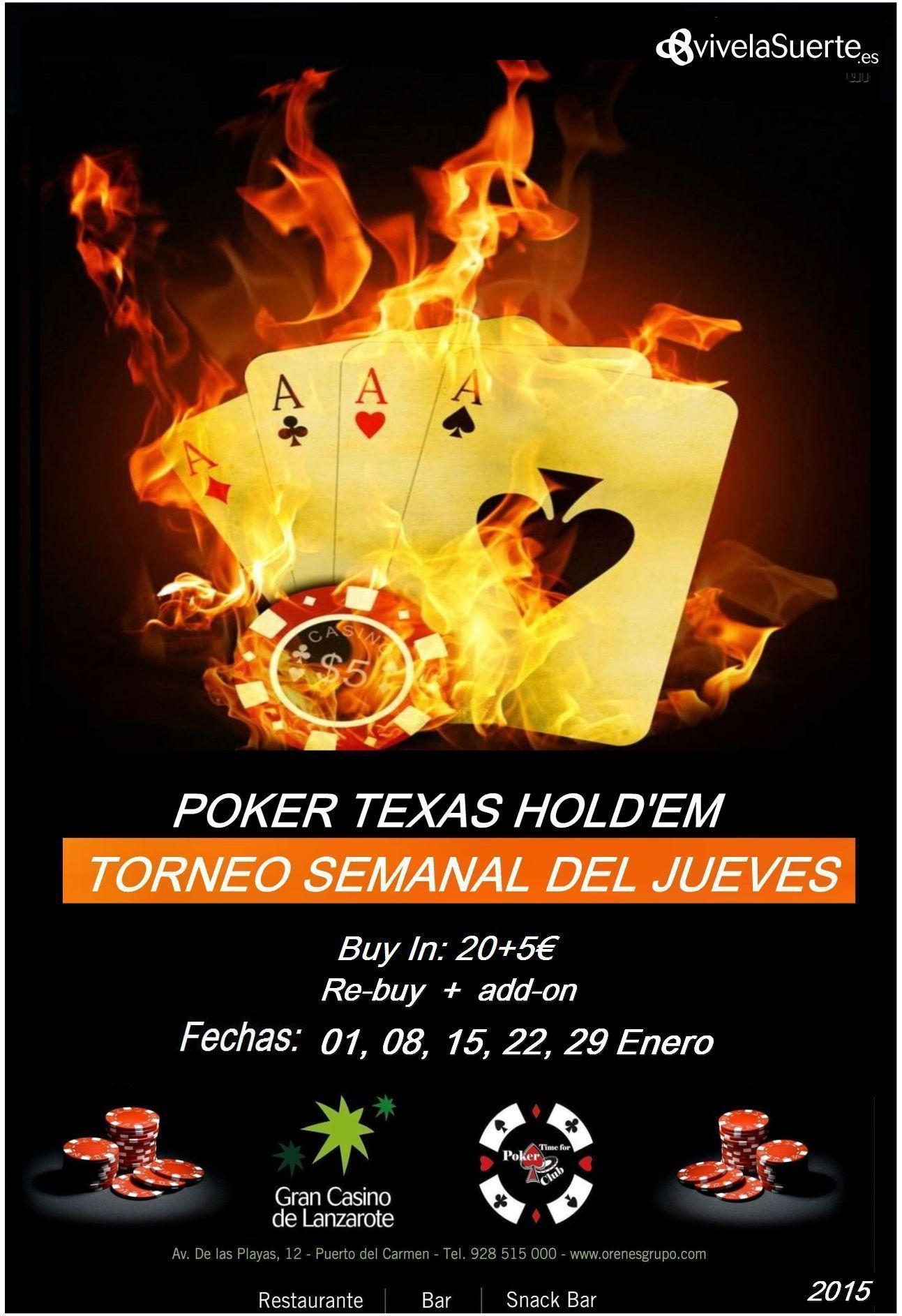 Malaysia illegal gambling