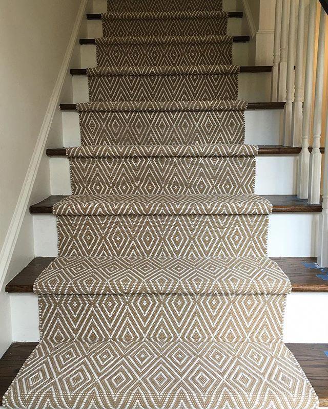 Best Pin By Angela Rosati On Design Ideas Stair Runner Carpet 400 x 300