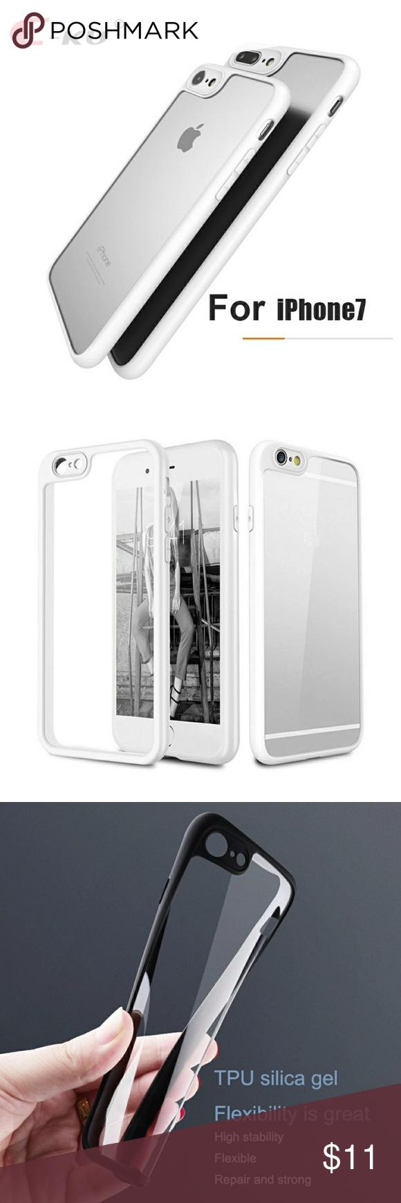 iphone 7 phone cases egdes