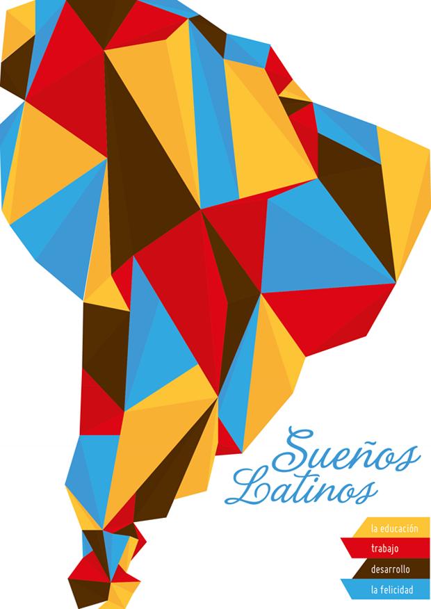 Suenos Latinos
