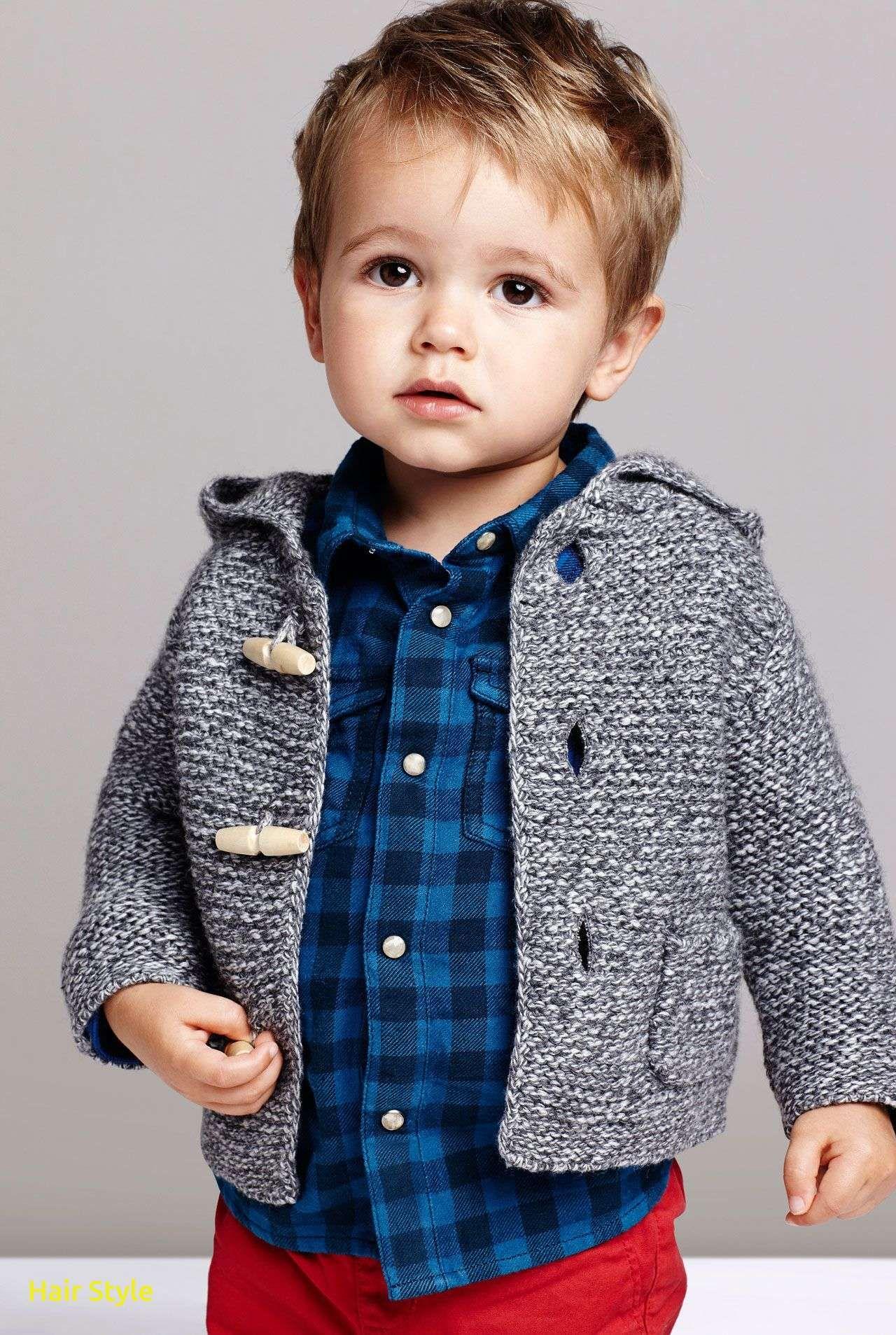 a07ee554e43eb6 Elegante 8-jährige Boy Haircuts #jungen #kinderfrisuren #cute #trendy  #fürjungen #mädchen #frisuren #frisur #jungs #stock #shorthaircuts #2018