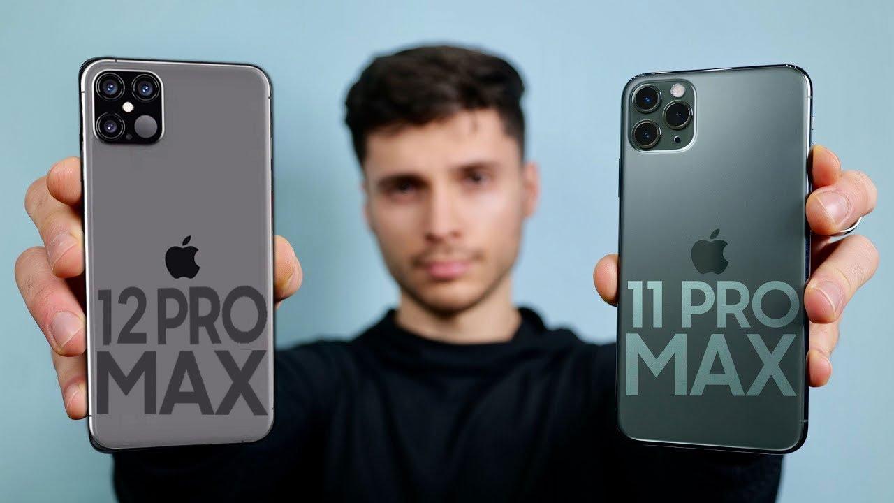 How Do I Fix Black Screen On Iphone 11