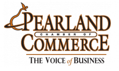 Home Pearland Chamber Of Commerce Pearland Chamber Of Commerce Community Business