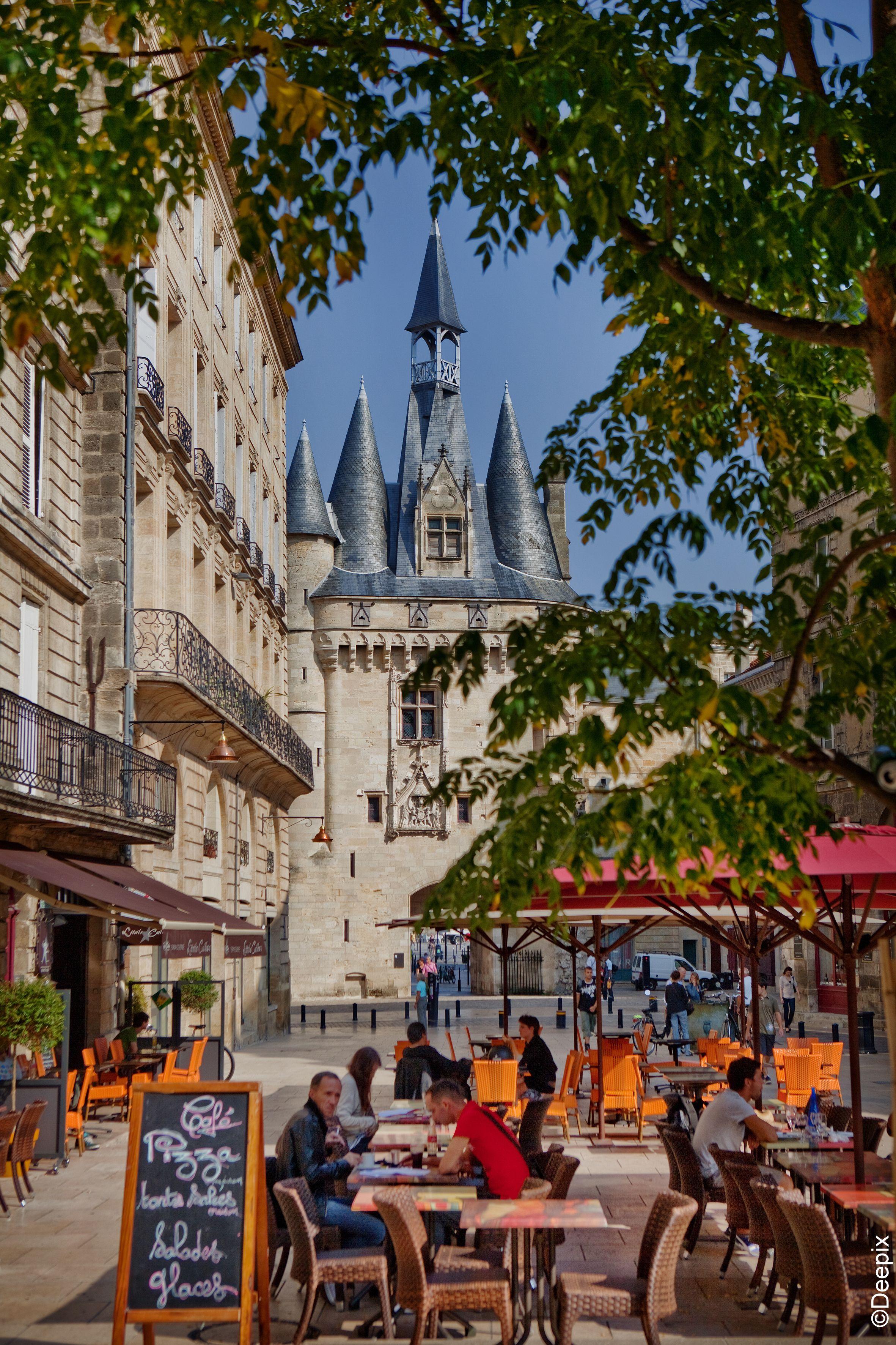 M s de 25 ideas incre bles sobre burdeos francia en for Las mejores alfombras de donde son