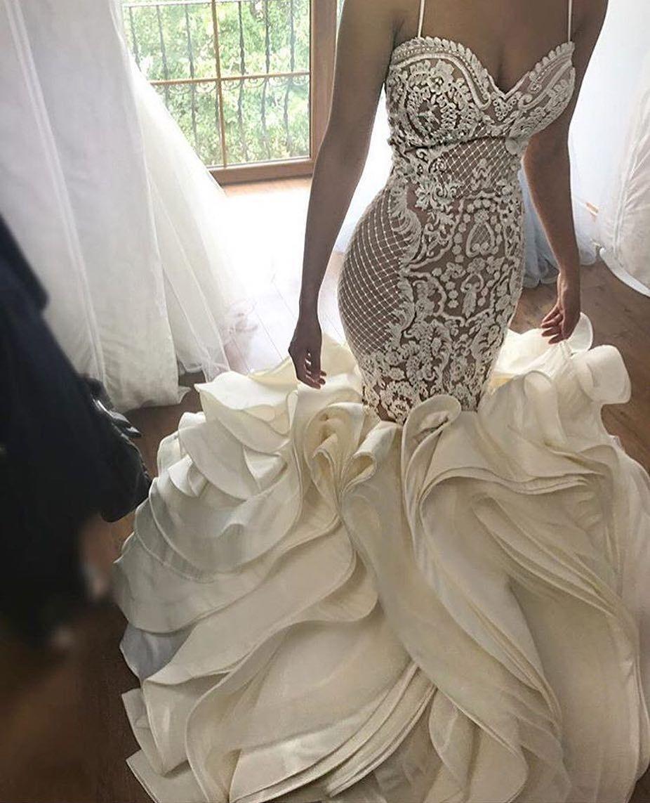 e49921115 Jaton Couture Wedding Dress Cost