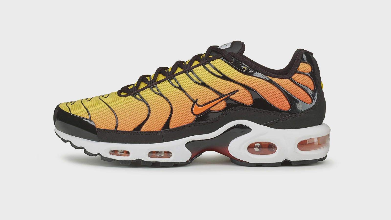 d51fc98b3819 The Untold Story of the Nike Air Max Plus - Nike News