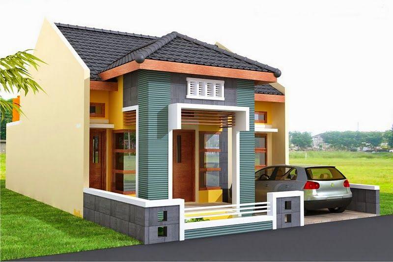 100rumahminimalis Adalah Artikel Mengenai Berbagai Penjelasan Rumah Agar Menjadi Tempat Yang Aman Dan Nya Desain Rumah Bungalow Rumah Minimalis Membangun Rumah